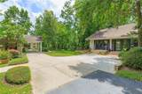 36641 Blanton Road - Photo 43