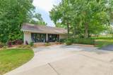 36641 Blanton Road - Photo 44