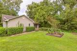 36641 Blanton Road - Photo 51