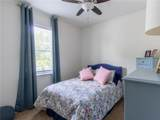 10530 Medford Lake Drive - Photo 33