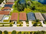 10530 Medford Lake Drive - Photo 44