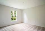 1004 Chevy Chase Street - Photo 6