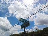 502 College Avenue - Photo 2
