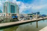 700 Harbour Island Boulevard - Photo 28