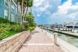 700 Harbour Island Boulevard - Photo 29