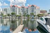 700 Harbour Island Boulevard - Photo 31