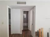 3305 77TH Street - Photo 8