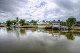 8723 Bay Pointe Drive - Photo 1