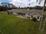 6252 Drexel Road - Photo 27