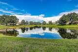 2014 Acadia Greens Drive - Photo 30