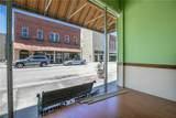 12 Oak Street - Photo 10