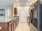 10628 Lake Montauk Drive - Photo 12
