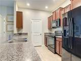 10628 Lake Montauk Drive - Photo 13