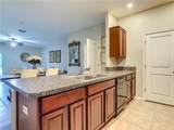 10628 Lake Montauk Drive - Photo 14
