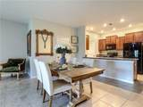 10628 Lake Montauk Drive - Photo 19