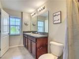 10628 Lake Montauk Drive - Photo 26