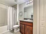 10628 Lake Montauk Drive - Photo 37