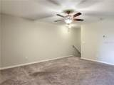 10628 Lake Montauk Drive - Photo 40
