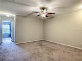 10628 Lake Montauk Drive - Photo 41