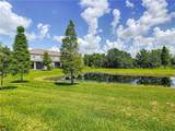 10628 Lake Montauk Drive - Photo 47