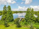 10628 Lake Montauk Drive - Photo 53