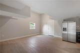 37922 Wicklow Avenue - Photo 21