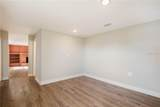 37922 Wicklow Avenue - Photo 4
