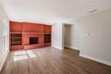 37922 Wicklow Avenue - Photo 5