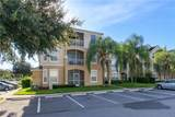 2307 Butterfly Palm Way - Photo 1