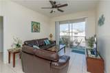 2307 Butterfly Palm Way - Photo 10