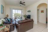 2307 Butterfly Palm Way - Photo 11