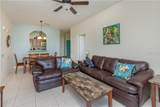 2307 Butterfly Palm Way - Photo 12
