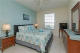 2307 Butterfly Palm Way - Photo 13