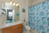 2307 Butterfly Palm Way - Photo 14