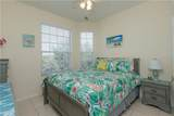 2307 Butterfly Palm Way - Photo 15