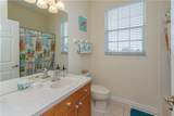 2307 Butterfly Palm Way - Photo 16