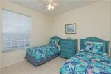 2307 Butterfly Palm Way - Photo 17