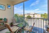 2307 Butterfly Palm Way - Photo 19