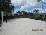 2307 Butterfly Palm Way - Photo 26