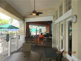 2307 Butterfly Palm Way - Photo 32