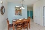 2307 Butterfly Palm Way - Photo 7