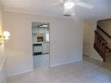 3404 Hunters Run Lane - Photo 10