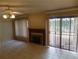 3404 Hunters Run Lane - Photo 14
