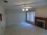 3404 Hunters Run Lane - Photo 15