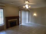 3404 Hunters Run Lane - Photo 16
