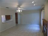 3404 Hunters Run Lane - Photo 17