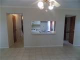 3404 Hunters Run Lane - Photo 19