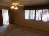 3404 Hunters Run Lane - Photo 24