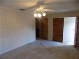 3404 Hunters Run Lane - Photo 25