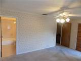 3404 Hunters Run Lane - Photo 26